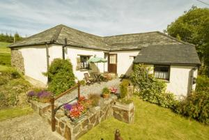 Windbury Cottage, Yapham, Hartland Peninsula, North Devon
