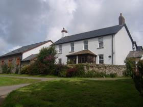 Great Philham House B&B and Holiday Cottage, Hartland Peninsula, North Devon. Wonderful holidays and short breaks.