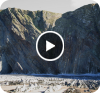 Visitor Video: Hartland Quay and Toll Road