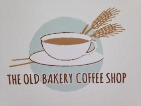 The Old Bakery Coffee Shop, the Square, Hartland, North Devon