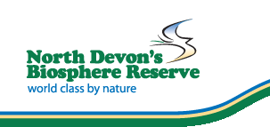 North Devon Biosphere