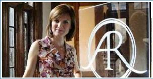 Antiques Roadshow at Hartland Abbey 7th July, image courtesy of BBC