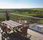 Hartland Spa & Cottages - spa breaks on the North Devon and North Cornwall coastline
