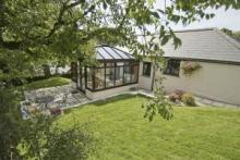 Barley Cottage, Yapham, Hartland Peninsula, North Devon